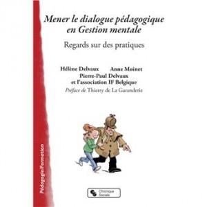 Mener-le-dialogue-pedagogique-en-gestion-mentale