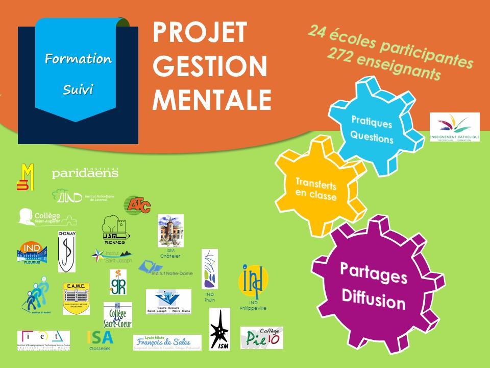PGM19-20 affiche logos